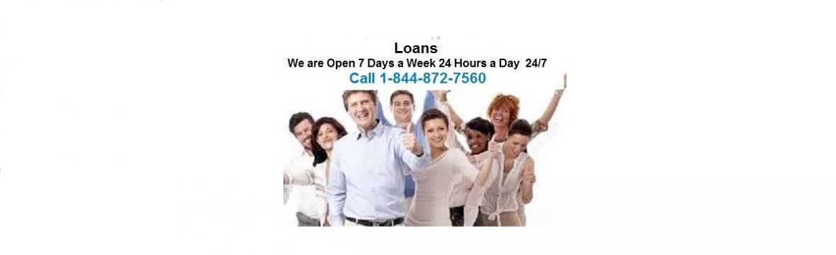 Car Loans Spokane Federal Credit Union